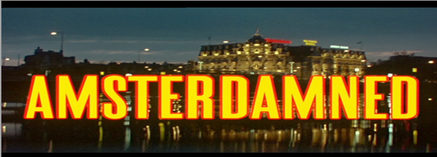 amsterdamned 1988 wide