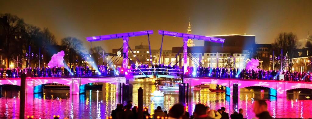 Amsterdam Festival