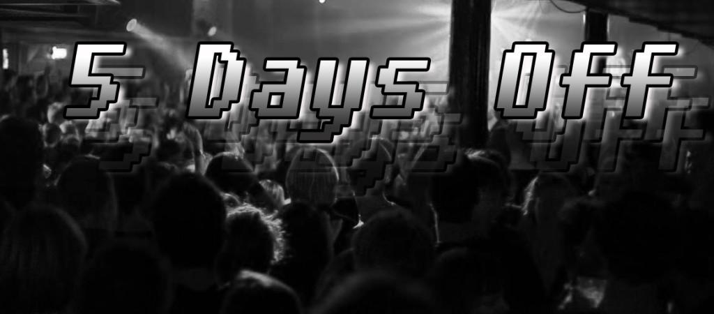 5-days-off-2014