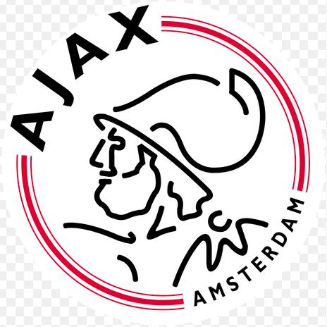 AJAX Amsterdam Cannabis